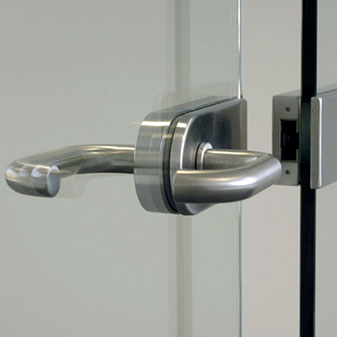 Door Fittings Rails Closers Amp Handles Vetro Raccordi